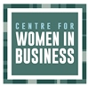 center for women in business support local small businesses