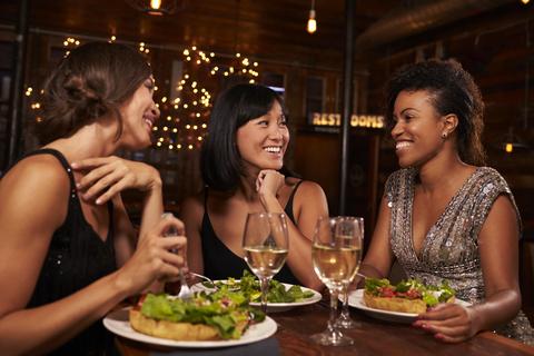 local restaurant bar pubs fresh food