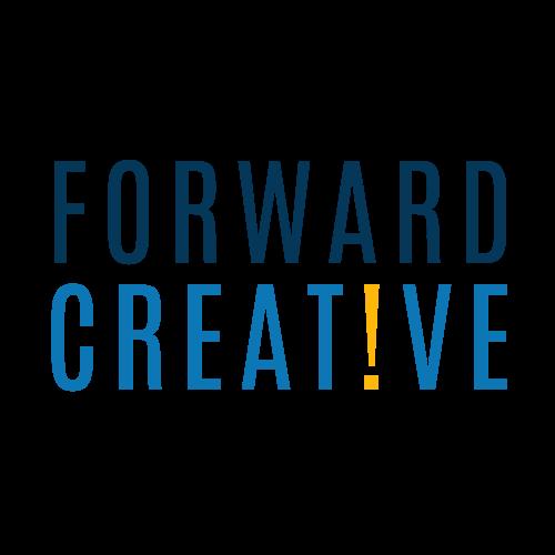 Forward Creative Logo Main vStore Image
