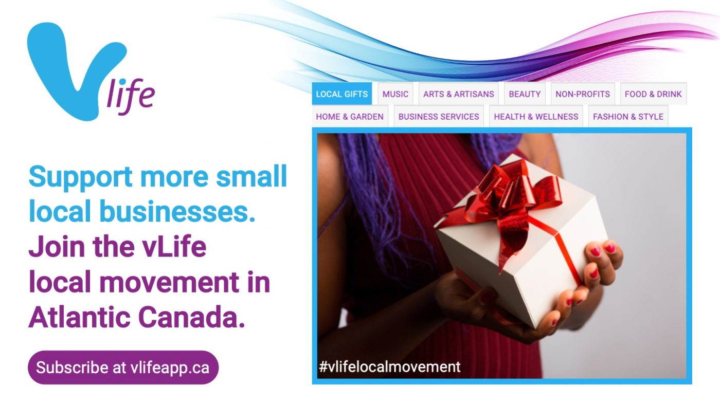 canada support for small business