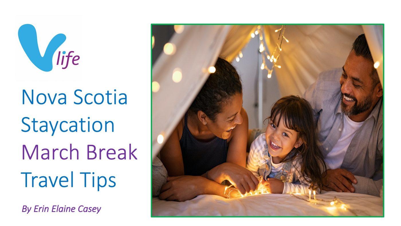 vLife-Blog-Things-to-Do-in-Nova-Scotia-March-Break-2021-Blog-image